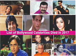celebrities that died february 2016 list of famous indian celebrities died in 2017 2018 updated find