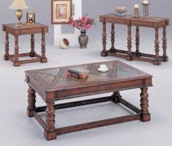 Slate Top Coffee Table Slate Coffee Table Slate Top Coffee Tables Slate Coffee Tables