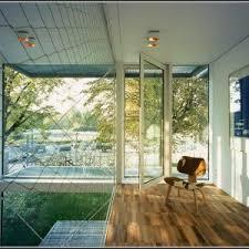 sonnenschutz balkon ohne bohren sonnenschutz fr balkon ohne bohren balkon house und dekor