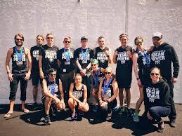 ragnar relay cape cod 2016 re cap u2013 strong hearts vegan power