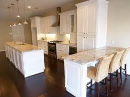 white kitchen cabinets and granite countertops kitchen stunning elegant white kitchen cabinets plus granite