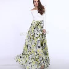 a line dress pattern plus size free boutique prom dresses