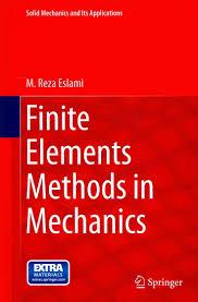 25 ide terbaik tentang finite element method di pinterest