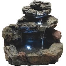lawn u0026 garden u003e ponds u0026 fountains do it best