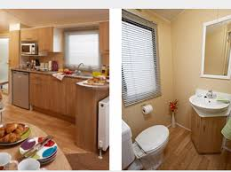 butlins skegness private caravan hire skegness caravans for hire