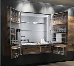 what is a chef de cuisine description storage cabinet for kitchen colonna chef de cuisine toncelli