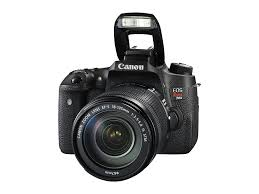 eos rebel t6s 18 135mm is stm amazon in electronics