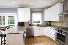 floor and decor granite countertops ideal bamboo floor and white cabinet with modern quartz countertop
