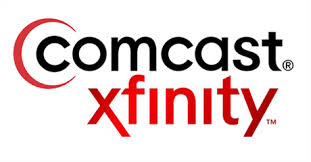 comcast home internet plans why the comcast internet plus tv packages may not be the best deal