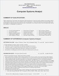 business analyst resume exles system analyst resume sle free fluently me