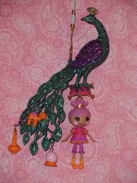 15 best lalaloopsy ornaments images on lalaloopsy