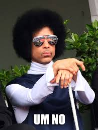 Ummm No Meme - prince doves cry meme google search giggle box pinterest