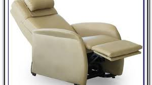 Lift Chair Recliner Medicare Excellent Does Medicare Pay For Lift Chairs Artistinaction
