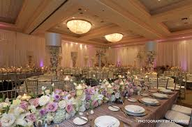 wedding flowers san diego lavender wedding at sheraton san diego hotel and marina artquest
