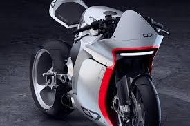 honda cbr motorbike going huge what it takes to design a concept bike bike exif