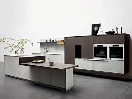 cesar cucine immagini cucine florida amazing sharp home design