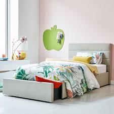 Paddington Bed Frame Buy Online Storage Bed Kids Bedroom - Paddington bunk bed