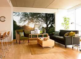 livingroom wall decor wall decor ideas above sofa utrails home design suspended wall