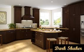 kitchen cabinets in essex county nj kitchen cabinets direct