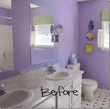 best 25 purple bathroom mirrors ideas on pinterest purple small