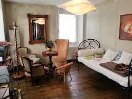 chambre d hote tessin chambre d hôtes b b il calicanto chambres malvaglia valle di