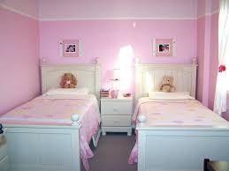 amenagement chambre pour 2 filles impressionnant chambre pour deux filles ensemble chemin e sur ado 2