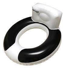 siege toilette siège de toilette gonflable pour piscine idée cadeau québec