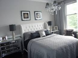 luminaire chambre à coucher chambre à coucher chambre copucher deco gris luminaire idée