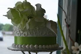 Home Decor In St Louis Mo by Wedding Wonderland Cakes In St Louis Missouri Wedding Cakes