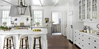 Plain Ideas Country Home Decorating Farmhouse Decor For Home