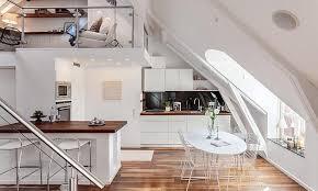 küche in dachschräge küche mit dachschräge ja bitte trendomat