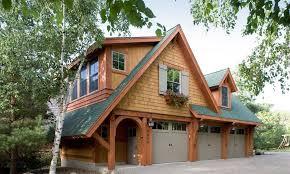 3 car detached garage plans sophisticated 3 car garage ranch house plans photos best