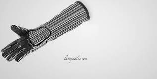 gant de cuisine anti chaleur gant de four anti chaleur pro avec manchette x2 gant de