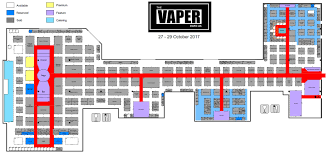 the vaper expo uk birmingham www dampfer magazin de