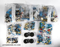 volkswagen lego review lego 10252 volkswagen beetle
