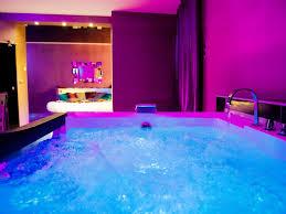 hotel avec dans la chambre herault le guide de vos week ends en amoureux nuit d amour