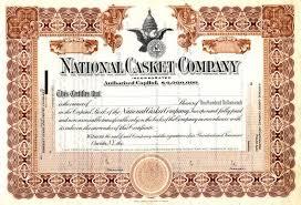 casket company national casket company united states