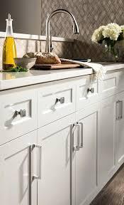 square brushed nickel cabinet knobs brushed nickel kitchen cabinet handles beautiful square brushed
