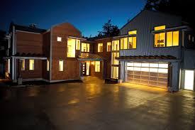 modern wood house architecture u2013 modern house