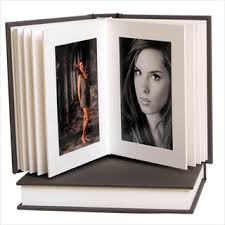 professional photo albums professional photo album design sophterlight photobooks