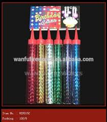 candle sparklers 15cm fancy birthday cake candles sparklers fireworks