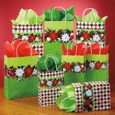 christmas wrapping paper sets christmas wrapping paper sets christmas wrapping paper