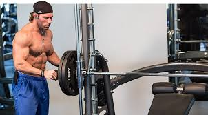 Starting Weight Bench Press Smash Your Bench Press Max With Wave Loading