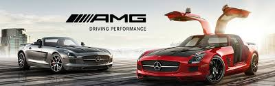 mercedes dealers in maryland mercedes amg service in baltimore maryland mercedes