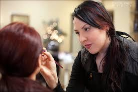 makeup classes rochester ny rochester ny wedding photographers vendor spotlight