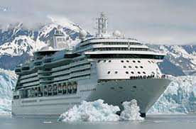 cheap cruise vacation deals cruise lines