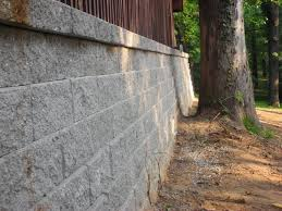 retaining walls transforming northeast oklahoma one yard at a time