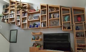 semi custom bookcases bobsrugby com