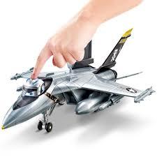amazon disney planes deluxe talking bravo plane toys u0026 games