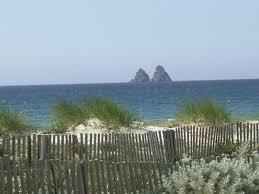 chambre d hote seyne sur mer chambres d hotes var piscine et plage à tamaris chambre de